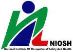 Niosh Logo.