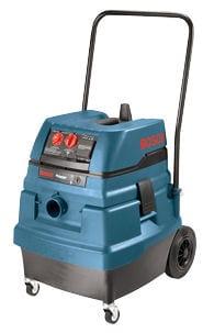Bosch Vacuum.