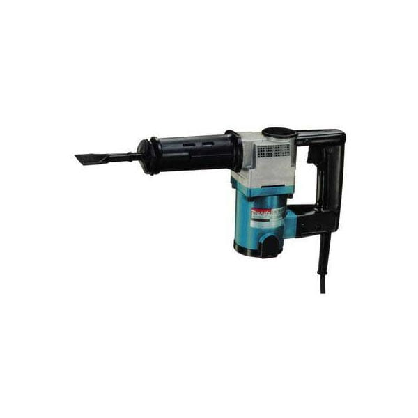 Makita HK1810 Power Scraper.