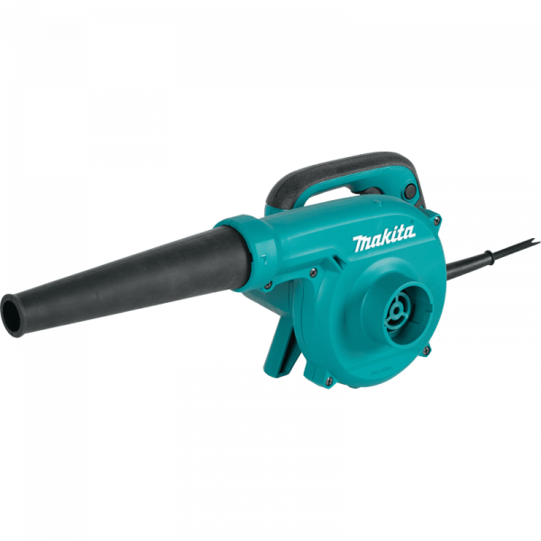 MAKITA Variable Speed Blower - 6.8A, 145 CFM
